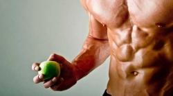 مناسبترین رژیم خوراکی برای لاغری سریع - برنامه خوراکی 28 روزه برای کم شدن وزن | مجله سلامت یاثار