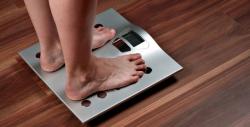آیا قرص های لاغری اثربخش هستند؟ اثر داروهای لاغری بر بدن | مجله سلامت یاثار