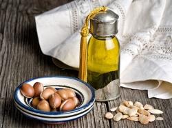 خصوصیات روغن آرگان برای بدن | مجله سلامت یاثار