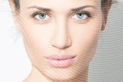جوش صورت علامت چیست؟ مریضیهای وابسته با جوش و آکنه | مجله سلامت یاثار
