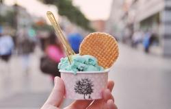 براي لاغری چه نخوريم؟ 8 بدترین غذا برای کم شدن وزن   مجله سلامت یاثار