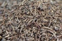 خصوصیات ریشه سنبل الطیب - معالجه بی خوابی، نگرانی و فشارخون   مجله سلامت یاثار