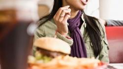 5 دلیل توقف کم شدن وزن - چرا وزنم کم نمیشود؟   مجله سلامت یاثار