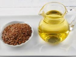 خصوصیات روغن دانه کتان - 7 فایده روغن بذر کتان | مجله سلامت یاثار