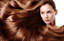 5 تغییر در روش مواظبت از موها در مقدمه پاییز | مجله سلامت یاثار