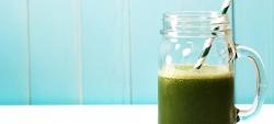 مناسبترین آشامیدنی های ضد التهاب - 7 آشامیدنی برای معالجه التهاب شدید | مجله سلامت یاثار