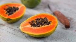 خصوصیات میوه پاپایا (خربزه درختی) چیست؟ | مجله سلامت یاثار