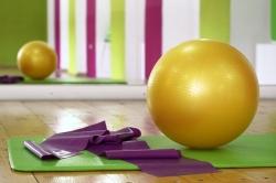 ورزش پیلاتس و لاغری | مزایای پیلاس برای کم شدن وزن و لاغری | مجله سلامت یاثار
