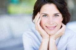 فرق بین لکه بینی و پریود | مجله سلامت یاثار