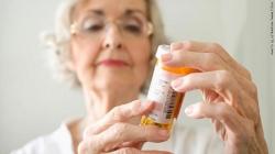 برای معالجه آلزایمر چه کنیم؟ چگونه الزایمر را معالجه کنیم؟ | مجله سلامت یاثار