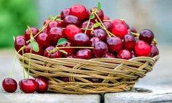 جدول اهمیت خوراکی گیلاس - ویتامین ها، مواد معدنی و کالری گیلاس | مجله سلامت یاثار