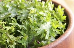 فهرست خوراکی های مقوی و غذایی برای زیبایی پوست - برنامه خوراکی سالم | مجله سلامت یاثار
