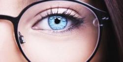 معالجه های شایع مسائل چشم | گونه های شیوه های معالجه ای مسائل چشمی | مجله سلامت یاثار