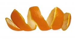 خصوصیات پودر پوست پرتقال خشک شده | مجله سلامت یاثار