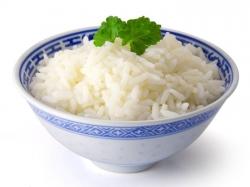خصوصیات برنج برای جسم | 10 فایده استفاده برنج | مجله سلامت یاثار