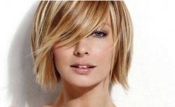 چگونه مو را هایلایت کنیم؟ 6 راه هایلایت کردن مو در خانه | مجله سلامت یاثار