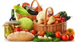 چگونه سیستم ایمنی قوی داشته باشیم؟ مناسبترین غذا برای تثبیت سیستم ایمنی بدن   مجله سلامت یاثار