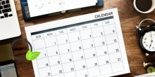 همه چیز در مورد تقویم میلادی